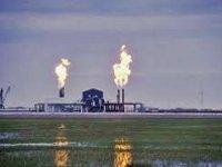 Инвестиции в утилизацию ПНГ составят более 80 млрд рублей