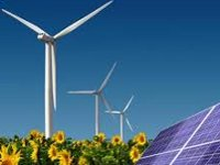 Китаю предстоит долгий и тернистый путь масштабного развития возобновляемой энергетики