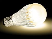 Практика использования светодиодов в России