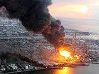 Япония может отказаться от Киотского протокола