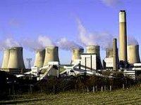 Углеродный рынок Европы бьет рекорды