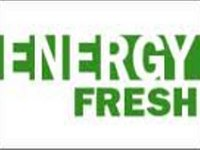 ENERGY FRESH 2011