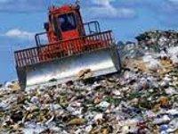 В Саратовской области запустят завод по сортировке мусора