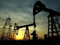 ТНК-BP приняла программу энергосбережения