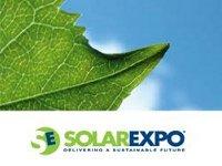 Solarexpo 2011