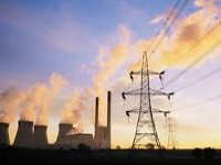 Комитет Государственной Думы по энергетике предлагает использовать ВИЭ