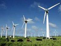 В Оренбургской области будут использовать энергию ветра