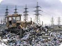 Walmart на 80% снизил количество выбрасываемых отходов