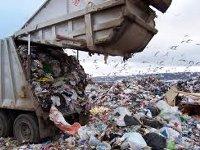 Российский мусор уже занимает территорию шести Мальт