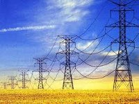 Россия и Швеция подписали энергетический меморандум