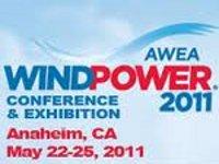 Windpower 2011