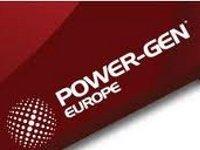 Power-Gen Europe 2011