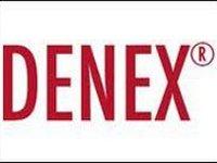 Denex 2011