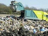 В Санкт-Петербурге откроется новый мусороперерабатывающий завод