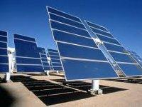 Renewable Energy India Expo (Solar Tech India) 2011