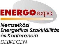 ENERGOexpo 2011