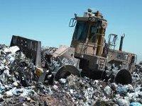 Воронежский суд закрыл самый большой в области полигон бытовых отходов