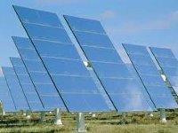 Google объявила о своей первой инвестиции в чистую энергетику Европы