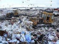 На юге РФ планируется строительство заводов по переработке мусора