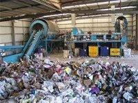 БазЭл введет в эксплуатацию комплекс по переработке ТБО в Сочи