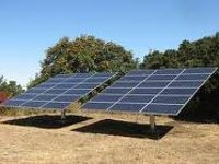 Google увеличит вложения в альтернативную энергетику втрое