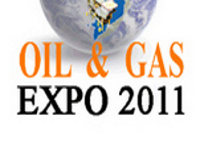 Vietnam Oil & Gas Expo 2011