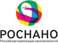 Роснано проинвестировало 64,2 млрд рублей