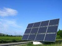 В Новочебоксарске будут производить солнечные модули