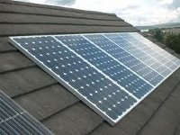 Железнодорожный вокзал Анапы получит энергию от солнечных батарей