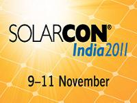 SOLARCON India 2011