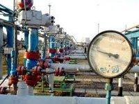 Результаты реализации плана энергосбережения в Газпрома