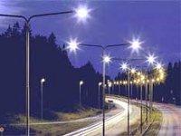 «МРСК Центра» применяет инновационные технологии в системах освещения