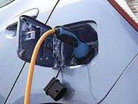 BMW и Siemens будут создавать зарядки для электромобилей