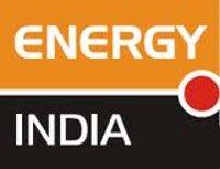 Energy India 2011