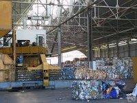 Недалеко от Белгорода будет создан мусороперерабатывающий завод