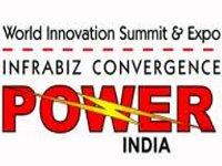 Power India 2011