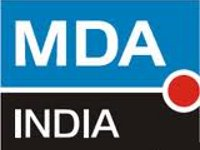 MDA India 2011