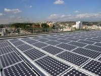 Новый рекорд эффективности солнечных элементов – 43,5%