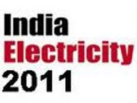 India Electricity 2011