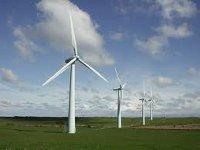Обзор мирового рынка ветроэнергетики в 2010 году