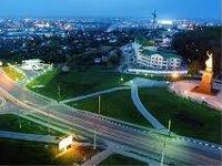В Рязанской области появится «Умный город»