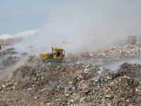 Нижегородцы скажут, нужен ли им мусороперерабатывающий завод