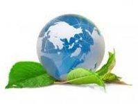 В I-м квартале 2011 года инвестиции в чистые технологии выросли на треть