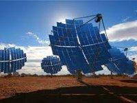 Франция поможет Казахстану развить альтернативную энергетику