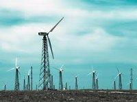 Альтернативная энергетика: Новые цели