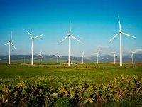 НКРЭ повысила тарифы на ветровую и солнечную энергию
