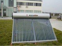 В Саратовской области установят солнечные коллекторы