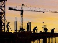 В России разрабатывается первый зеленый стандарт строительства