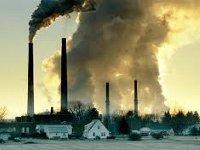 Эстония получит инвестиции от сделки по квотам на выброс СО2