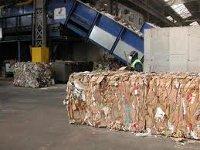 Владимира Путина заинтересовали шведские технологии переработки мусора